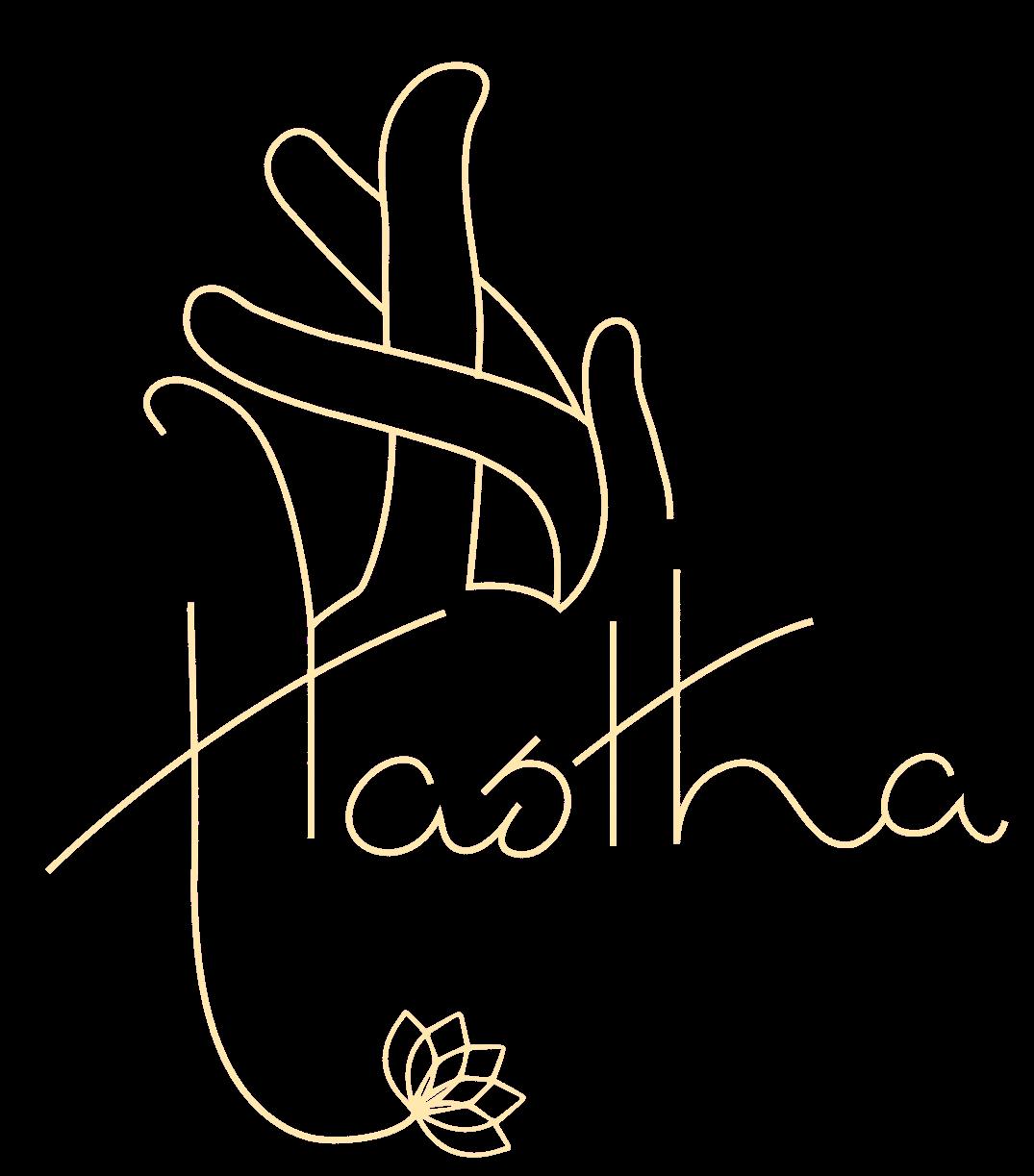 Hastha